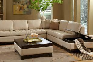 Leather Sectional Sofa Atlanta Sofa Beds Design Marvellous Modern Leather Sectional Sofa Atlanta Design For Small Living Room