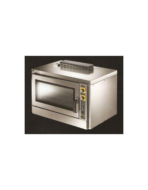 cucine con forno a gas ventilato forno gas ventilato lofra forno gaia gas ventilato 60