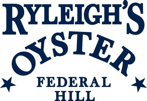 ryleighs oyster house donation night at ryleigh s oyster house in federal hill blue water baltimore