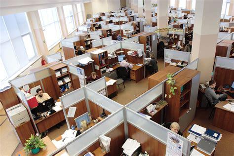 bureau entreprise images gratuites travail architecture int 233 rieur