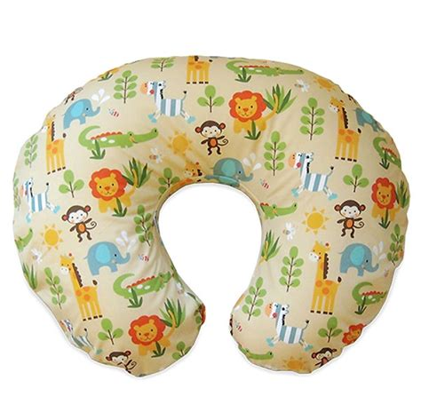 Where Can I Buy A Boppy Pillow by Boppy Pillow Cover