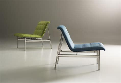 designapplause cp 1 chair bernhardt design