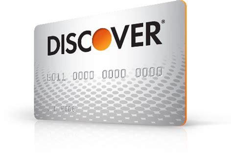 Discover Gift Card - discover bing images