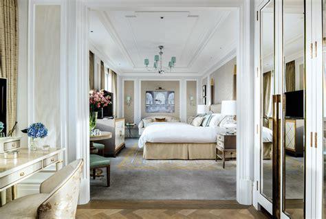 appartment hotel london 2016 may june diplomat magazine
