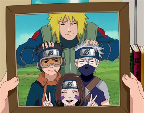 My And Me 1 4t Rin Minato 17 best images about on kakashi kakashi hatake and uzumaki
