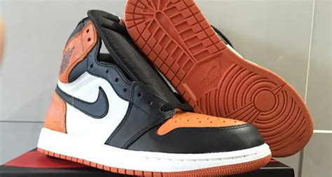 unlaced shoe release the air 1 high og quot shattered backboard quot comes