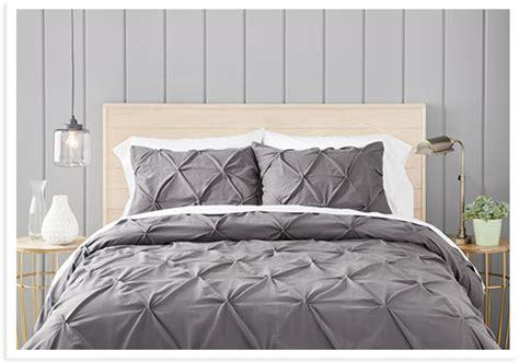 bed sheets target bedding target