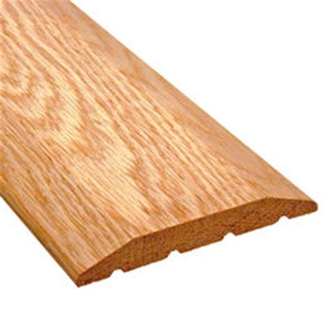 Hardwood Door Thresholds Exterior Wood Door Sills Thresholds