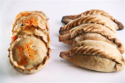pan lade ensaimadas palma mallorca horno panader 237 a pasteler 237 a forn