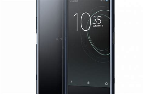 Sony Xperia Zx sony unveils xperia zx premium with 4k display snapdragon 835