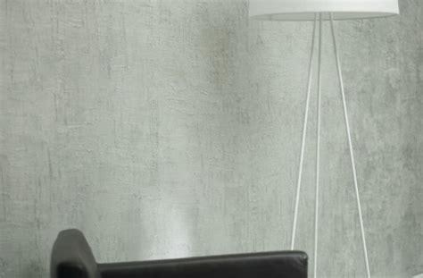 wandfliesen für außenbereich idee betonoptik fu 223 boden