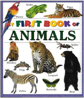 picture books about animals books harris children s author