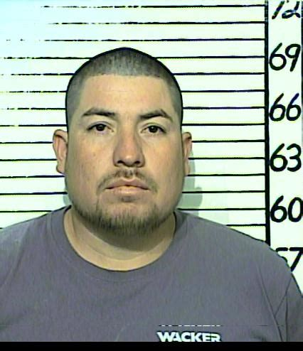 Comal County Warrant Search Hernandez Pecina Jesus Israel Inmate 309833 Comal County In New Braunfels Tx