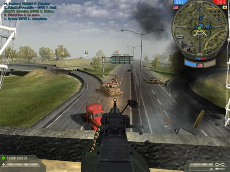 how to update my battlefield 2 battlefield 2 game giant bomb