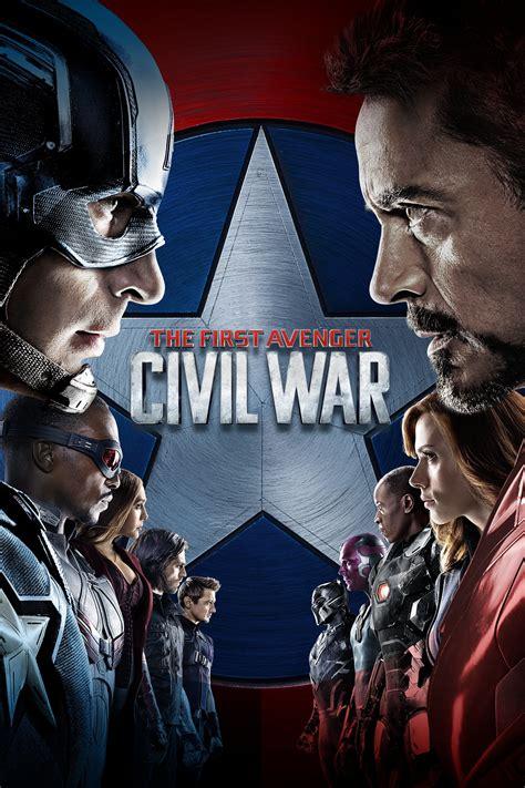 filme schauen the civil war the first avenger civil war 2016 kostenlos online anschauen
