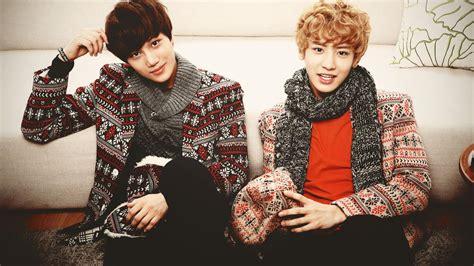 exo chanyeol wallpaper hd exo wallpapers hd download