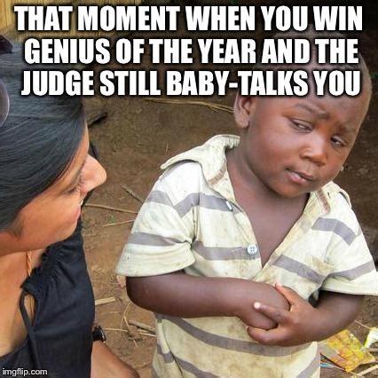 Win Baby Meme - win baby meme bing images