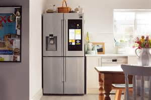 How Do I Design My Kitchen Which Fridge Freezer Should I Buy Techtalk