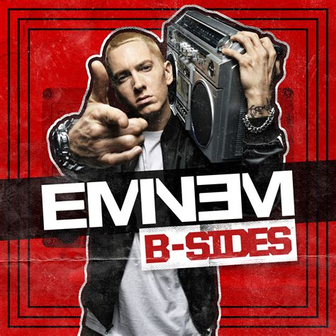 eminem best eminem b sides marshall s best album cuts hidden gems