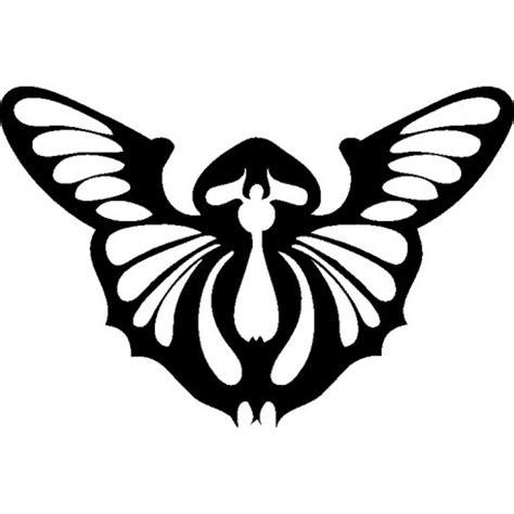 Aufkleber F R Die Wand Selbst Gestalten by Aufkleber F 252 R Auto Schmetterling Aufkleber F 252 R Auto Und