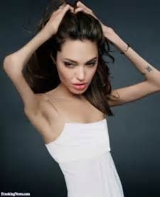 Vanity Number Meaning Anorexic Celebrities Pictures Gallery Freaking News