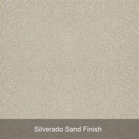 buy tuscan slate sand finish san francisco bay area ca the fireplace element