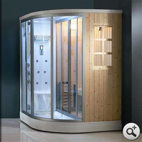 cabine de sauna cabine de sauna
