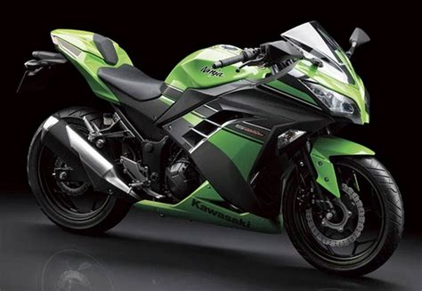 specifications and price kawasaki 250 fi 2017