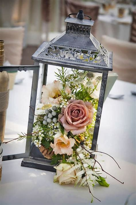 top 40 wedding centerpiece ideas