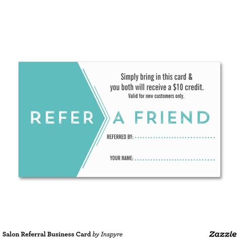 referral certificate template 1000 ideas about loyalty cards on business