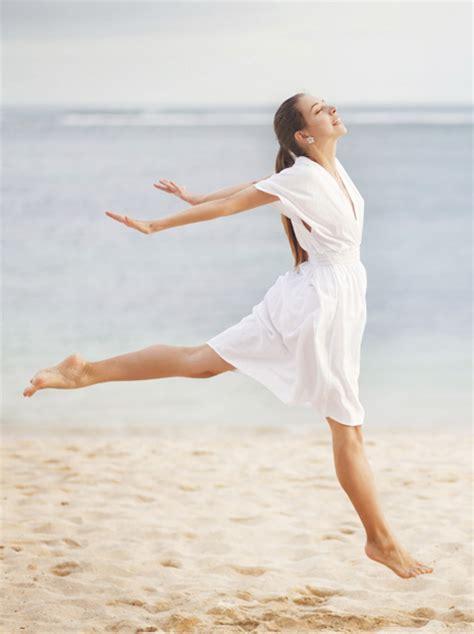 bagno caldo gravidanza le vere cause dell incontinenza perch 232 la ginnastica