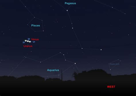 sky map tonight 5 best images of sky chart tonight constellations of sky map tonight sky map