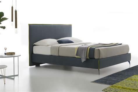 letto casa letti matrimoniali arredamento camere da letto