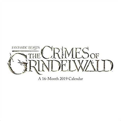 1438859929 fantastic beasts calendar the crimes fantastic beasts the crimes of grindelwald wallpaper enam