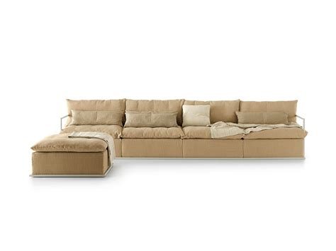 redaelli divani arredamenti spagnolini salotti e divani