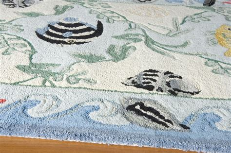 Fish Runner Rug Fish Runner Rug Tropical Fish Area Rugs Rainbow Trout Fishing Area Rugs Tropical Fish Area Rugs