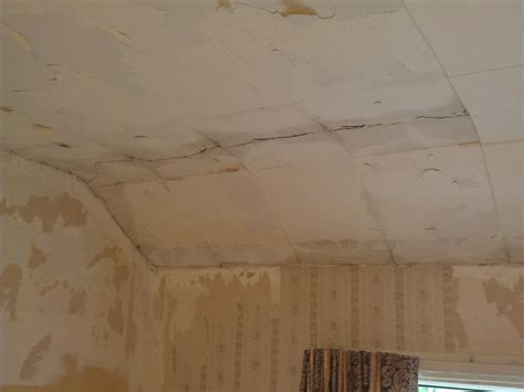 Curved Ceiling by Plaster 2 Bedrooms With Curved Ceilings Plastering In Bristol Avon Mybuilder