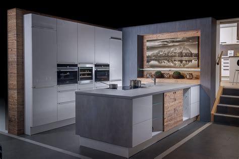 küchen kaufen tipps design wohnzimmer ideen