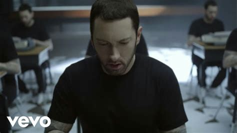 eminem ft eminem ft ed sheeran river official video