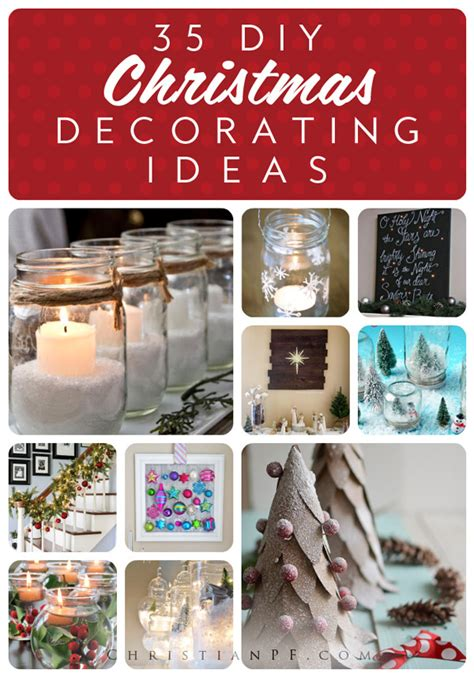 home decorating gifts 35 creative diy decorating ideas 2016