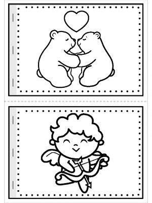imagenes educativas cuadernillos mejores 133 im 225 genes de cuadernillos de actividades en