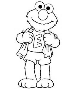 elmo coloring book printable elmo coloring pages coloring me