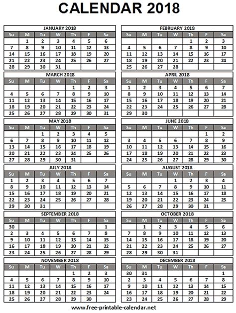 printable calendar 2018 with julian dates julian calendar 2018 yun56 co