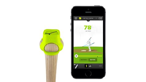 zepp baseball swing analyzer desire this the best of everything