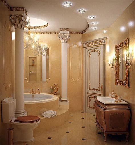 Luxury Bathroom Furniture Luxury Bathrooms Luxury Bathroom With Luxury Bathroom Cabinets Luxury Gold And