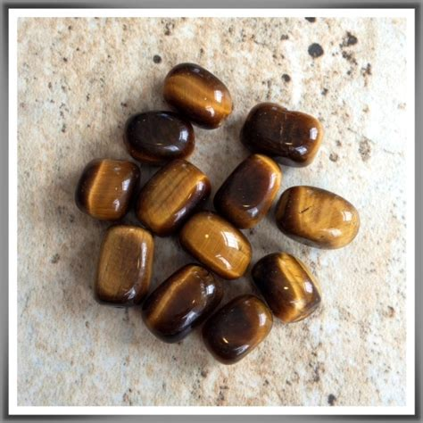 meaning of tiger eye green tiger eye meaning images photos