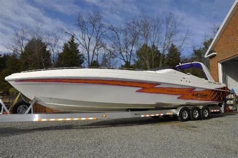 commonwealth boat brokers ashland va new and used boats for sale on boattrader boattrader