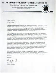 School Counseling Cover Letter by Best Photos Of Sle Counseling Letter Employee