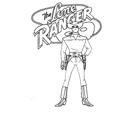 printable coloring pages henry danger danger rangers coloring pages az coloring pages