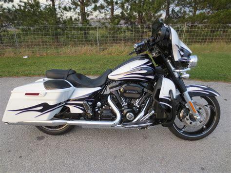 2004 honda cbr 600 for sale custom 2004 honda cbr600rr motorcycles for sale